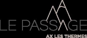 Le Passage - Ax-les-Thermes